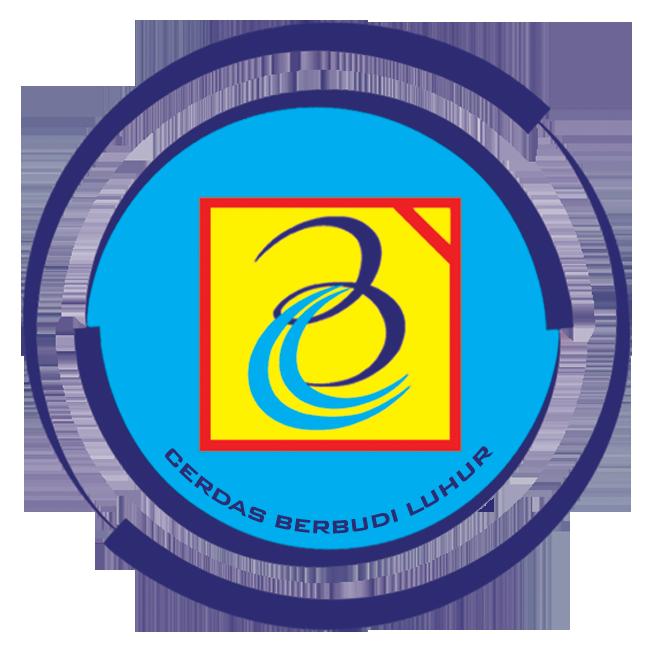 Logo Budi Luhur (Universitas Budi Luhur) PNG