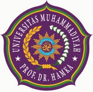 Logo UHAMKA Original
