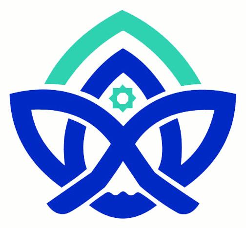 Logo UIN Jambi Original Terbaru