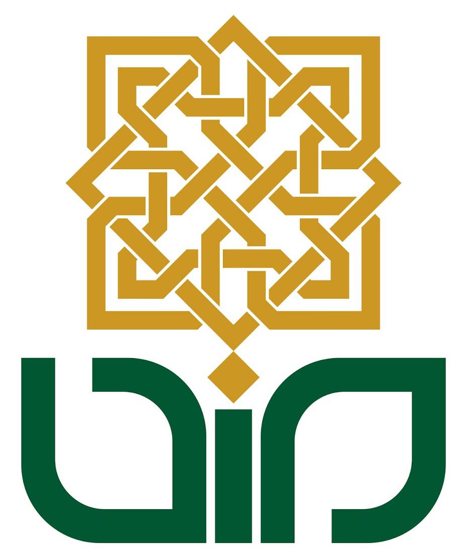 Logo UIN Suka (Sunan Kalijaga) Warna