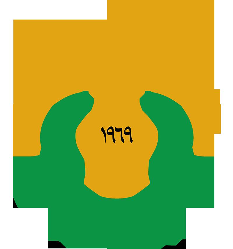 Logo UNIMAL (Universitas Malikussaleh) Original