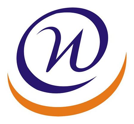 Logo Widyatama (Universitas Widyatama) PNG