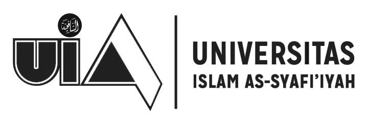 Logo UBM (Universitas Bunda Mulia) Original