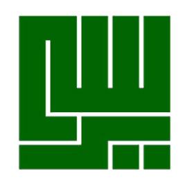 Logo Yarsi (Universitas Yarsi)