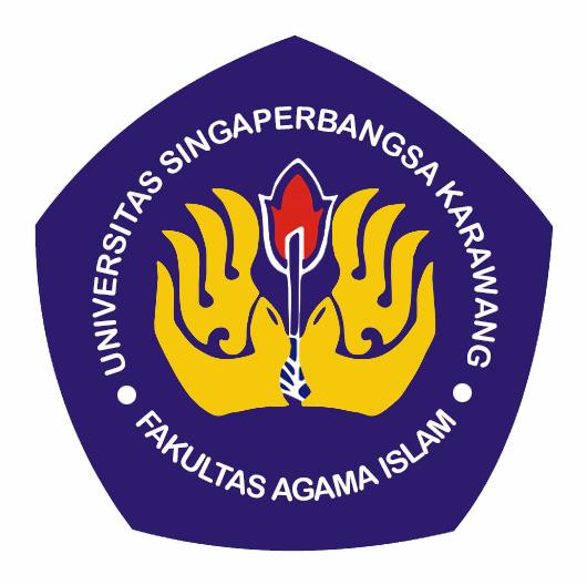 Logo_Unsika FAI