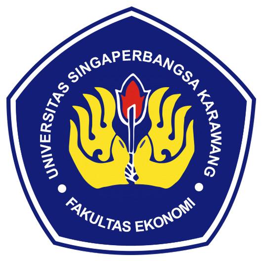Logo_Unsika FE