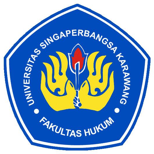 Logo_Unsika FH