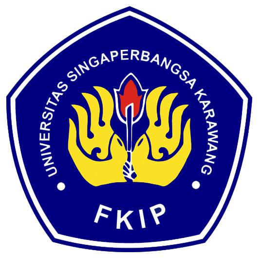 Logo_Unsika FKIP