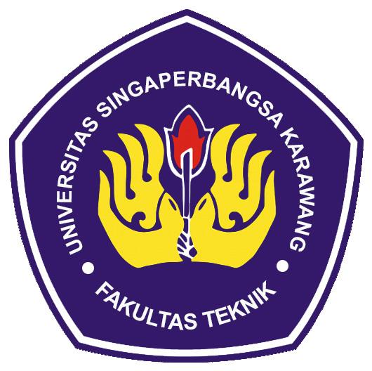 Logo_Unsika FT