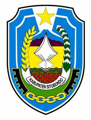 Logo Situbondo (Kabupaten Situbondo)Warna