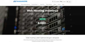 hosting Teknologi Cloud Untuk Bisnis