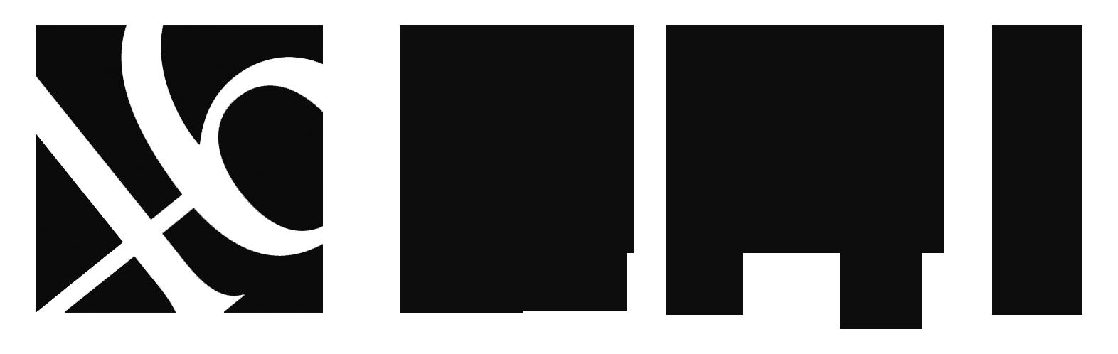 Logo BNI (Bank Negara Indonesia) 46 VectorHitam Putih