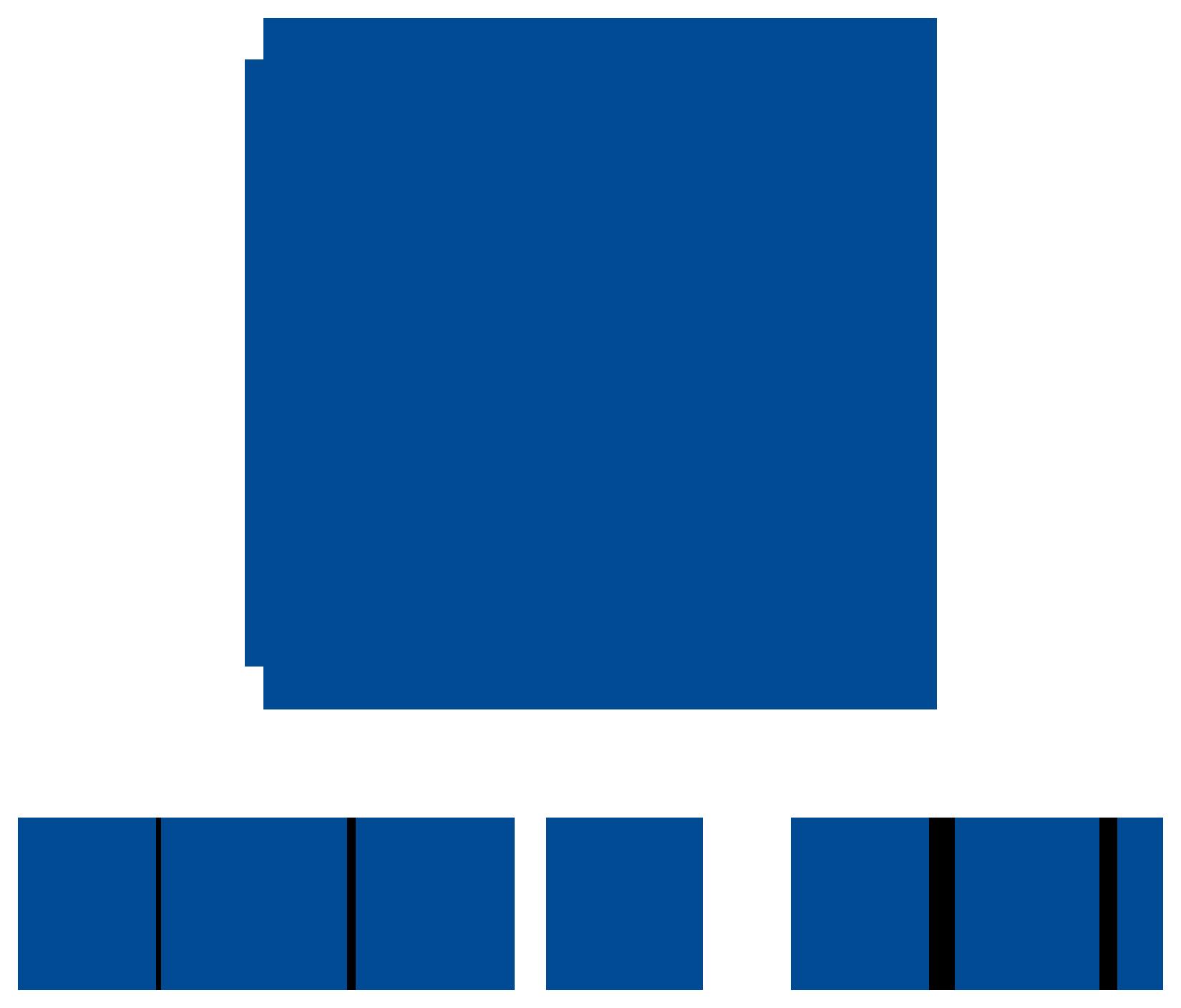 Logo BRI (Bank Rakyat Indonesia)PNG Terbaru