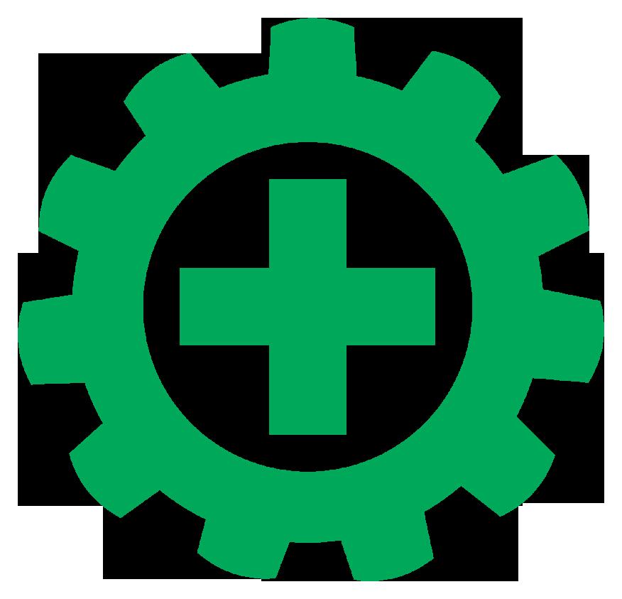 Logo K3 (Keselamatan & Kesehatan Kerja)Terbaru