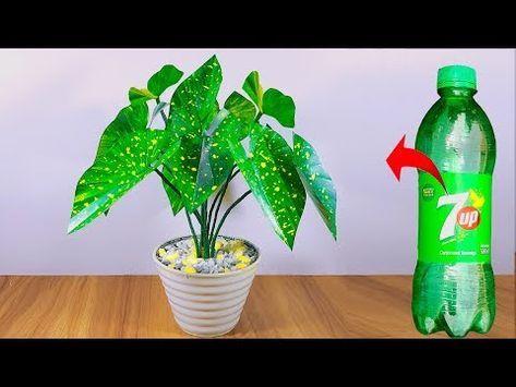 5 Alasan Mendaur Ulang Sampah Plastik Menjadi Karya Rekreartive