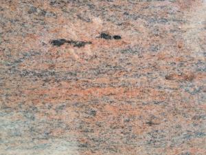 Marmer Granit Multicolor