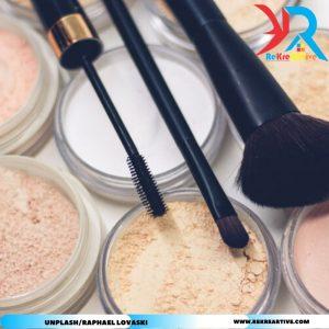 kadaluarsa kosmetik