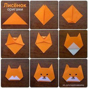 Pembatas kertas karakter kartun dan hewan CC, Pinterst,com