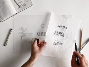 tracing paper cc.Pinterest.com