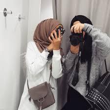 Pertimbangkan kain hijab cc,Pinterest.com