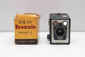 Kodak brownie cc.mygobe.com