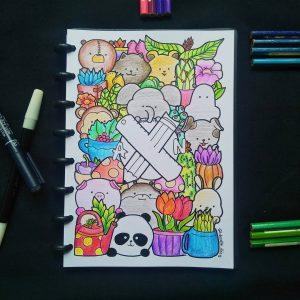 instagram/doodle.diay