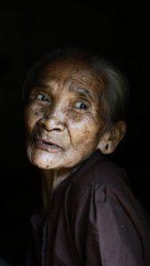 Human Interest photographycc.Pinterest.com