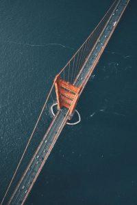 Aerial Photography.cc. Pinterest.com/Wix.com
