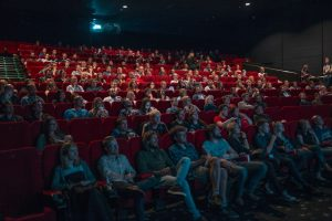 Menonton Film.cc.Unplash/Krists Luhaers