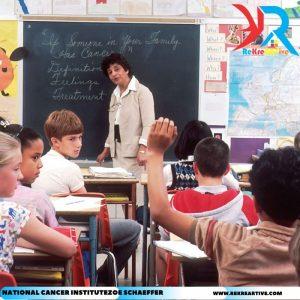 sistem pendidikan negara inggris