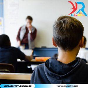 sistem pendidikan terbaik negara jepang
