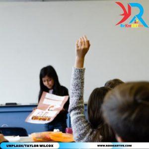 sistem pendidikan terbaik pada negara korea selatan