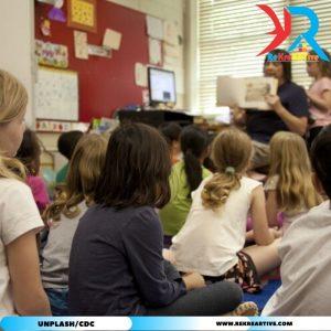 sistem pendidikan singapura salah satu yang terbaik